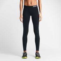 Nike Pro Woman