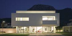 Gallery of Residence in Ancient Korinthos / Spiros Papadopoulos Studio - 19