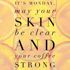 This group is a place to share my knowledge, passion and excitement of Arbonne in my life! Rodan Fields Skin Care, Rodan And Fields, Body Shop At Home, The Body Shop, I Love Mondays, Happy Monday, Body Shop Skincare, My Wish For You, Monday Quotes