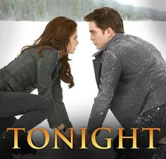 243 - TwiFans-Twilight Saga books and Movie Fansite