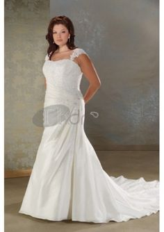 The award-winning Unforgettable collection of plus size wedding dresses by Bonny Bridal has been created with three essential elements in mind – style, romance and tradition. Plus Size Wedding Gowns, Wedding Dresses Plus Size, Bridal Dresses, Party Dresses, Occasion Dresses, Perfect Wedding Dress, Cheap Wedding Dress, Wedding Dress Styles, Bonny Bridal