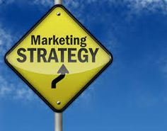 There are so many ways you could be marketing your marketing agency. Check out seven interesting marketing strategies that could change the way you do business! Inbound Marketing, Marketing Plan, Content Marketing, Opportunity Cost Example, Effective Marketing Strategies, Internet Advertising, Supply Chain Management, Branding, Home Based Business
