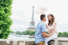 English, Spanish, French, Russian, Italian, German speaking photographer in Paris, France - Federico and Anastasia Guendel www.iheartparis.fr #iheartparisfr #paris #parisphotographer #photographerinparis #parisjetaime #photoshootinparis #photosessioninparis #parisphotoshoot #parisphotosession #pariselopement #parisengagement #parissurpriseproposal #parisproposal #parisfrance #bestparisphotographer #weddinginparis #parisweddingphotographer #weddingphotographerparis