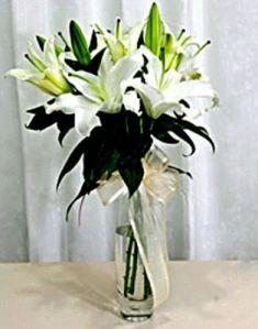 Toko Bunga Pademangan, Florist di Jakarta Utara, 0819-05954242   Toko Bunga Pademangan, Jakarta Utara. Jual rangkaian bunga ulang tahun, bunga anniversary, bunga valentine spesial dan istimewa. Sedia karangan bunga papan, bunga meja mawar dalam vas, standing flower, bunga duka cita dll. Toko Bunga Florist Jakarta Utara Online, Telp/Whatsapp 0822-99148647, 0819-05954242. Online Flower Shop, Casablanca, Jakarta, Glass Vase, Lily, Flowers, Plants, Wedding, Bb