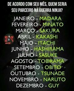 Itachi, Naruto Shippuden Sasuke, Naruto And Sasuke, Anime Naruto, Naruto Funny, Otaku Anime, Boruto, Naruto Quotes, Naruto Cosplay