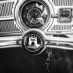 Looking at joy bug bugs oldbeetle aircooled vw fusca beetle vw fusca vwfusca beetle vwbeetle vwbug vwkafer vocho vosvos volks volkswagen volksnation volksfriends aircooled airsociety custom oldschool carporn car cars felt guitar bookmark Cheap Car Seat Covers, Van Vw, Dog Car Accessories, Best Cars For Teens, New Luxury Cars, Vw Cars, Even Skin Tone, Cute Cars, Expensive Cars