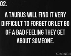 Discover and share Taurus Horoscope Quotes. Explore our collection of motivational and famous quotes by authors you know and love. Taurus Bull, Taurus Woman, Taurus And Gemini, Astrology Taurus, Zodiac Signs Taurus, My Zodiac Sign, Taurus Quotes, Zodiac Quotes, Zodiac Facts