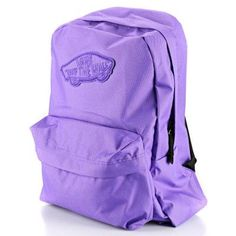vans off the wall backpacks - Google Search