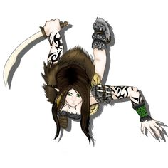 druid_token_by_aunzar-d8ybecc.png (600×600)