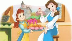 Disney Movies, Disney Pixar, Disney Characters, Fictional Characters, Green Brown Eyes, Tale As Old As Time, Disney Beauty And The Beast, Walt Disney Company, Animation Film