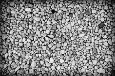 Free Image on Pixabay - Stones, Sassi, Rocks, Pebbles