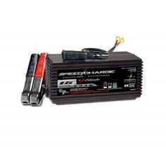 6.Top 10 Best Car Battery Charger Review in 2016