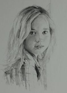 drawings children