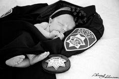 police newborn aliciaholder.com