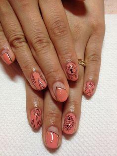 DISCO new nail♡    http://www.disco-tokyo.com/