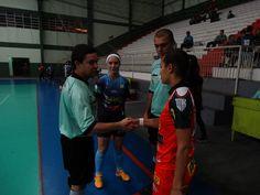 https://flic.kr/s/aHskiK37p7 | Agricopel/ADTB/T.Borba Futsal Vs. Sarandi Futsal