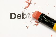 Debt settlement is a debt relief option that helps people eliminate debt while paying less. Here are some things to look for when considering this option. National Debt Relief, Tax Lawyer, Tax Debt, Debt Consolidation, Business Credit Cards, Student Loan Debt, Debt Free, Have Time, Credit Report