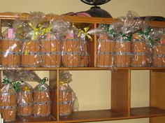Print barril then get a can & wrap around, fill with candy or other treats & wrap in xylophone paper