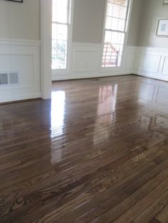 Hardwood Floor Stain Colors how to choose the perfect stain color for your hardwoods queen city hardwoods How To Refinish Wood Floors Stains The Floor And Hardwood Floors