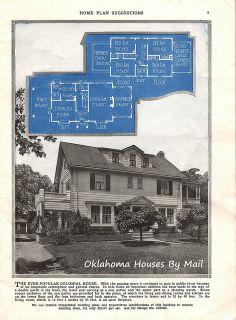 Wm. R. Radford 1923 pg9