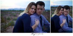 Langley & Vancouver Wedding & Engagement Travel Photographer. Meg Kristina Photography. Scottsdale/Phoenix, Arizona