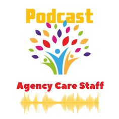Happy to announce that iTunes approved my podcast. If you want to be a guest there and brag about your care agency please get in touch.