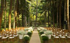For the wedding Ceremony Decorations, Table Decorations, Villa Rica, Perfect Wedding, Amazing, Pinterest Blog, Portal, Wedding Stuff, Home Decor