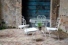 Hochwertig Gartenmöbel U0026 Gartenhaus: 6 Terrassengestaltungsideen