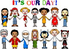 Happy Womens Day Wishes, Thank you for making my life so special by your mere presence. Here's wishing you a very special day and lots of love & happiness. Happy Women's Day! Women's Day 8 March, 8th Of March, Pink October, March 2014, Happy Womens Day Quotes, International Womens Day March 8, Message Sms, 8 Mars, Happy Week End