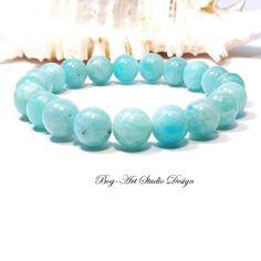 Regisztrálj a TÖRZSVÁSÁRLÓI kedvezményért! Art Studio Design, Turquoise Bracelet, Beaded Bracelets, Jewelry, Jewlery, Jewerly, Pearl Bracelets, Schmuck, Jewels
