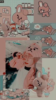 Bts Aesthetic Wallpaper For Phone, Bts Wallpaper Desktop, Bts Wallpaper Lyrics, Cute Wallpapers, Boys Wallpaper, Kookie Bts, Foto Jungkook, Jungkook Cute, Bts Taehyung