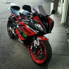 Find My Yamaha Motorcycle Paint Colour