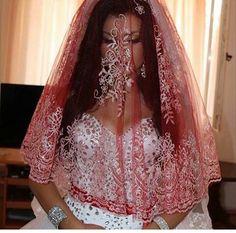 Pinterest: ☆ABC☆ Traditional Wedding, Traditional Dresses, Wedding Goals, Dream Wedding, Albanian Wedding, Albanian Culture, Wedding Costumes, Lolita Dress, Girly Girl