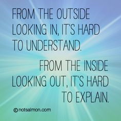 Best quotes about strength in hard times pain words Ideas Never Give Up Quotes, Giving Up Quotes, Quotes For Kids, Family Quotes, Adhd Quotes, Autism Quotes, Wisdom Quotes, Quotes About Autism, Quotes Quotes