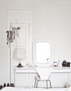 home from Design Shimmer 4