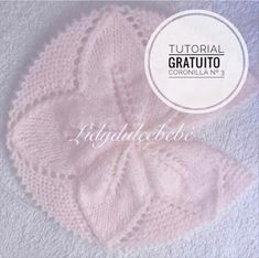 Baby Knitting Patterns, Baby Cardigan Knitting Pattern, Pants Pattern, Baby Patterns, Crochet Patterns, Crochet Baby, Knit Crochet, Bebe Baby, Crochet Tablecloth