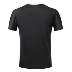 Skull Shirts, 3d T Shirts, Cheap T Shirts, Twenty One Pilots Shirt, Darth Vader T Shirt, Muscle T Shirts, Plus Size, Tees, Mens Tops