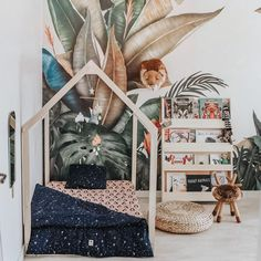 55 ideas wallpaper bedroom boho interiors for 2019