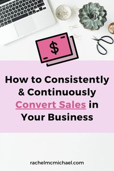 In this episode, we talk about how to consistently and continuously converts sales, shows up in your business, and how to relates to your customer. Work From Home Moms, Make Money From Home, How To Make Money, Business Tips, Online Business, Best Email Marketing Software, Today Episode, Pen And Paper, Professional Development