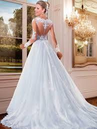 vestido de noivas - Pesquisa Google