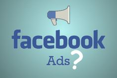 Why you Should Opt into #Facebook Ads @Mike Tucker Allton