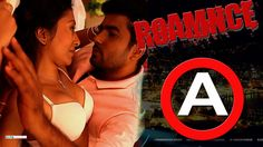 Tamil Hot Romantic Full Movies    Latest Tamil Adult Movies
