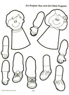 Pin By Diana Taeyangdongyoungbae On Body Parts Preschool Activities, Body Preschool, Preschool Lessons, Preschool Worksheets, Lessons For Kids, Toddler Preschool, Preschool Crafts, Activities For Kids, Kindergarten Crafts