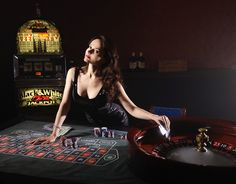 Experience gaming excellence with All Slots Casino. Play Slots, blackjack, roulette, keno and a whole range of other games at the finest casino online! Vegas Casino, Las Vegas, Casino Night, Casino Cruise, Gambling Games, Casino Games, Casino Theme, Gambling Quotes, Play Casino
