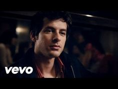 Mark Ronson - Oh My God ft. Lily Allen - YouTube