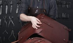 O&D_WireCollection_leatherworkshop10