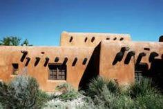 Image detail for -Cielo Rancho Santa Fe | Rancho Santa Fe Real Estate