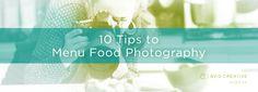 10 Tips to Menu Food Photography Food Menu, Food Photography, Posts, Creative, Tips, Blog, Messages, Advice, Blogging