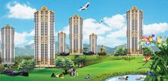 AIPL The Peaceful Homes is one of most searchable project. The project is offering stress free, timely delivery, trust, transparency and quality apartments/flats with the option of 2, 3 and 4 bedroom and penthouses. The project is located at Sector-70 A, Southern Peripheral Road Gurgaon. For more information about construction update, possession and resale price call us 9266629901
