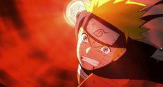 Naruto rasengan gif